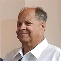 Thomas E. Hutchinson