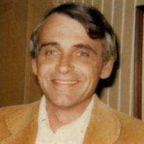 Thomas J. Collins