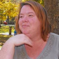 Dora Ellen Smith