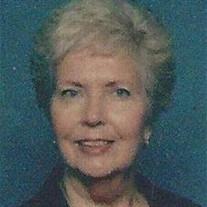 Mildred R. Jennings