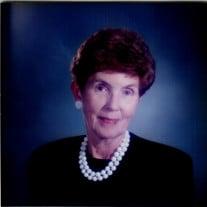 Betty Lee  Ashbury Jones