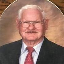 Charles Eugene Hill