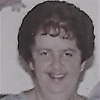 Carol D. Dorband