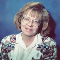 Sherry L.  Aldrich