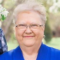Ruth A. Kreutzer