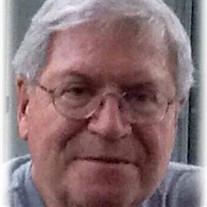 Robert E. Milotte