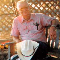 Kenneth B. Reich, Sr.
