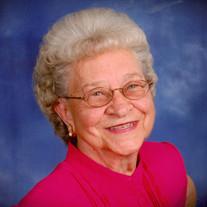 Dorothy J. Whelihan