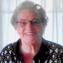 Vonda Lorraine Koch