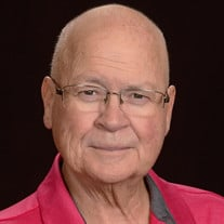 William Ralph Gibson