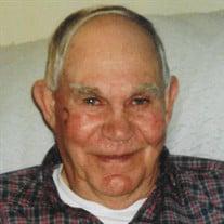 Carleton C. Weirich