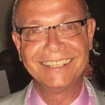 Joseph Paduano