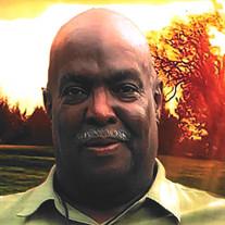 Mr. Marvin Bradford