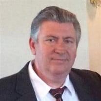 Michael E. James