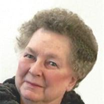 Mary Ann Assmann