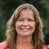 Deborah Vandendool