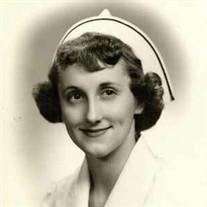 Natalie Fuller