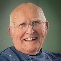Gerald C. Dennis Sr.