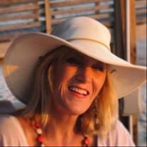 Melody Anne Schuster