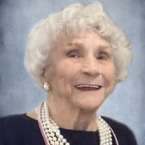 Mary B. Dembeck