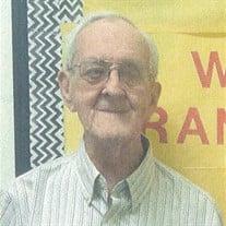 Joseph E. Miller
