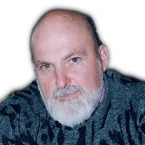 David E. Peterson
