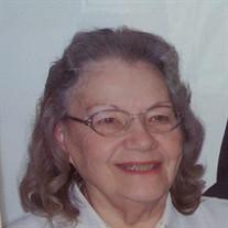 Estella E. Ebbing
