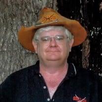 John Douglas Morris Sr.