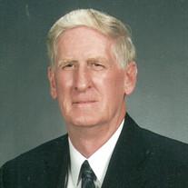 """Herbert J. """"Herb"""" Lueken"""