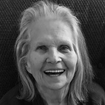 Norma J. Rodgers