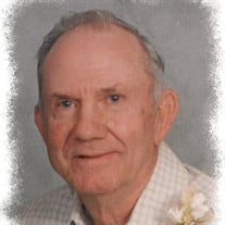 Mr. Willis LaGrone