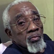 Samuel Coleman Jr
