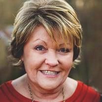 Mrs. Joan Ayers Maginnis