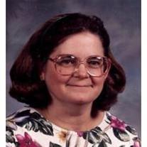 Sandra Lynne Alicea