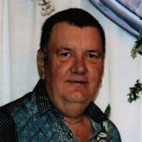 Mr. Michael J. Lorraine