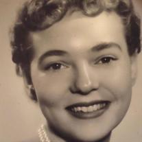 Sue Sestich
