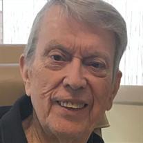 Gerald L. Schrock