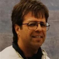 Robert  Lee Marceaux
