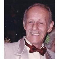 Robert Baurle