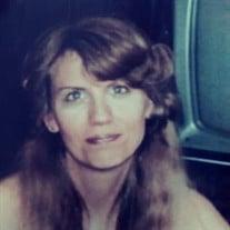 Joyce Ann Shatzley