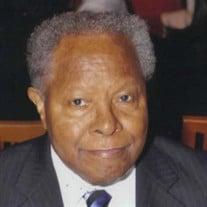 Milton McFarlin