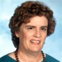 Elizabeth  Jean  Cecil