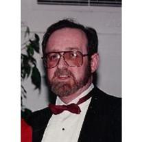 Edward Boice Jr.