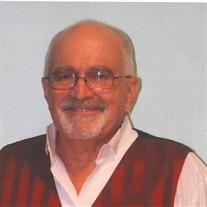 Donald E.  Hodge