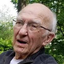 Paul H. Jilg Sr.