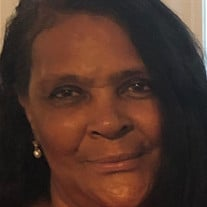 Shirley Jean  Sessoms