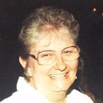 Peggy L. Reichenberger