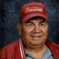 Dick Schmid