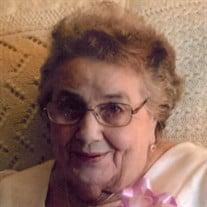 Marian L. Bradner