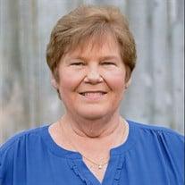 Vivian Hymel Fisher